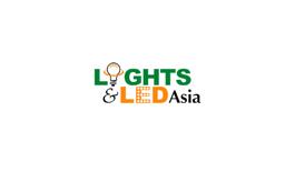 巴基斯坦照明及电力设备展览会LIGHTTECH EXPO