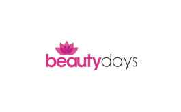 波�m�A沙美容美�l展�[��Beauty Days