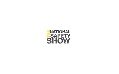 新西兰奥克兰国家安全劳保展览会TNSS