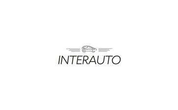 俄羅斯莫斯科汽車零配件展覽會Interauto