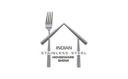 印度海德拉巴家庭用品展覽會夏季
