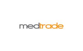 美国亚特兰大家用保健展览会MEDTRADE