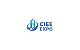 郑州国际电梯展览会