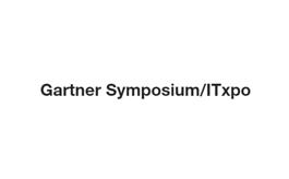 美国奥兰多高德纳IT展览会Gartner Symposium/ITxpo