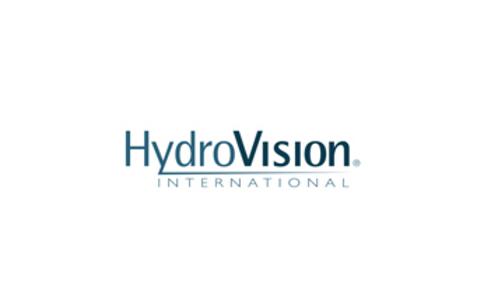 美国波特兰水电展览会HydroVisionHydroVision