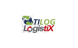 泰國曼谷物流設備倉儲及運輸展覽會Tilog logistix