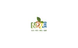 深圳國際營養與健康產業博覽會NOPE China