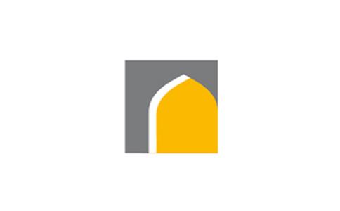 伊朗德黑蘭建筑建材機械及石材工業展覽會Iran Con Min