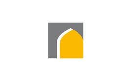 伊朗德黑兰建筑建材机械及石材工业展览会Iran Con Min