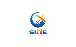 上海模型展览会SIME