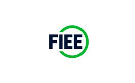 巴西圣保罗电气自动化展览会FIEE