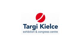 波蘭凱爾采塑料橡膠展覽會PLASTPOL