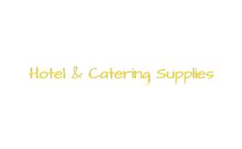 卡塔尔多哈酒店用品展览会Hotel Products Exhibition