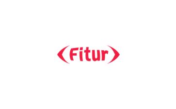 西班牙馬德里旅游展覽會Fitur