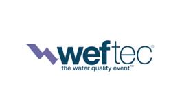 美国新奥尔良水处理展览会WEFTEC
