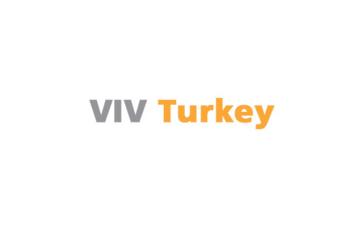 土耳其伊斯坦布尔畜牧展览会VIV Turkey