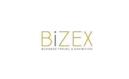 伊朗德黑兰陶瓷卫浴展览会BIZEX