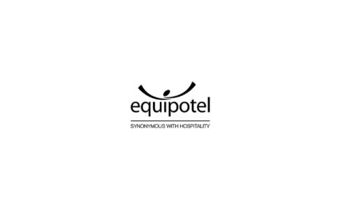 巴西圣保羅酒店用品展覽會EQUIPOTEL