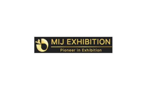 马来西亚珠宝首饰展览会MIJ