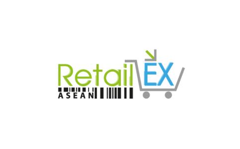 泰国曼谷零售科技展览会RetailEX Asean