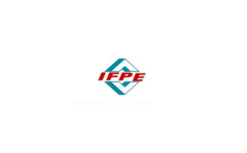 廣州包裝機械及食品加工機械展覽會IFPE