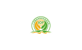 廣州國際食品及飲料博覽會IOF