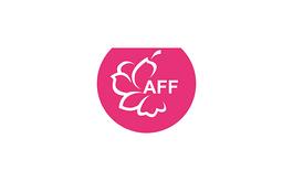 日本东京服装展览会春季AFF Tokyo