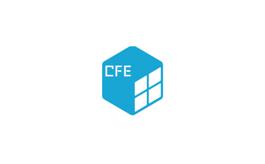 北京國際教育裝備及智慧教育展覽會CIEOE