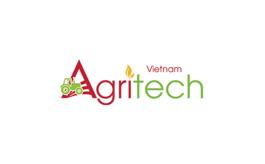 越南胡志明农业展览会Farm&Food Tech