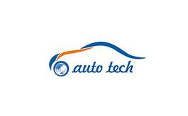 武汉国际汽车技术展览会Auto Tech
