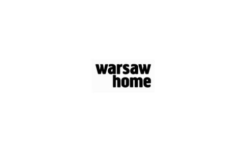 波蘭華沙家庭用品展覽會Warsaw Home