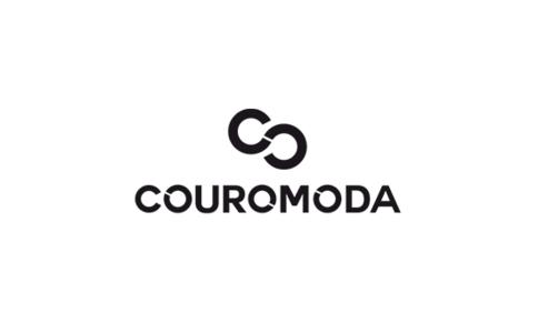 巴西圣保羅箱包及配飾展覽會COUROMODA