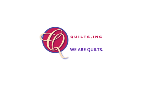 美國休斯敦地毯被子展覽會Quilt Festival Houston