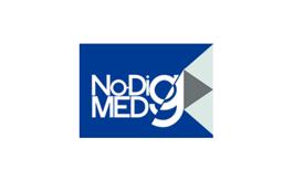 哥伦比亚非开挖技术展览会Nodig Colombia