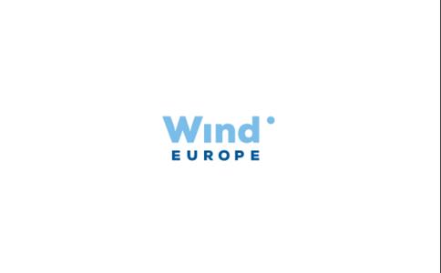 欧洲风力发电展览会Wind Europe