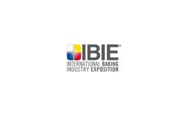 美国拉斯维加斯烘焙展览会IBIE