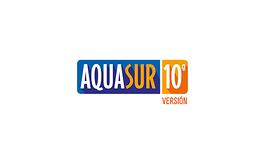 智利圣地亚哥水产养殖及渔业展览会AQUA SUR