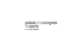 法國巴黎醫藥展覽會PharmagoraPlus