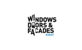 阿联酋迪拜门窗展览会WDFE