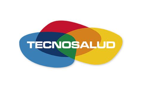 秘鲁利马医疗用品展览会Tecnosalud