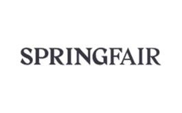 英国伯明翰礼品和家居用品展览会春季Spring Fair
