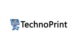 埃及開羅包裝印刷展覽會Techno print