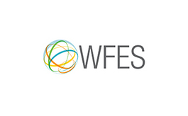 阿联酋阿布扎比世界未来能源展览会Worldfutureenergysummit