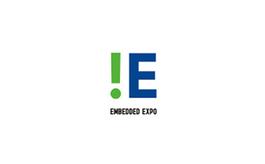 深圳國際嵌入式系統展覽會IEE