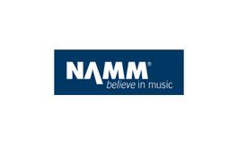 美国阿纳海姆乐器舞台灯光展览会春季THE NAMM SHOW