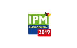 德国埃森园艺园林花草展览会IPM Essen