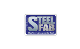 阿联酋沙迦钢铁及金属加工展览会SteelFab