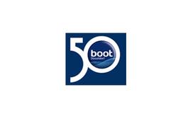 德國杜塞爾多夫船舶游艇及水上運動展覽會Boot