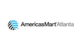 美國亞特蘭大禮品及家居春季飾品展覽會AmericasmartAtlanta