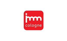 德國科隆家具展覽會Imm Cologne